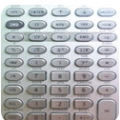财务计算器安卓版_财务计算器手机版APPV1.4安卓版下载