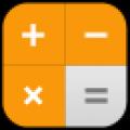 算吧计算器 V7.3.2 安卓版