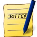Jotter记事本安卓版