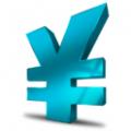 新版个税计算器安卓版_新版个税计算器手机版V1.1安卓版下载