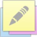 漂浮记事本 V27.0 安卓版