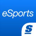 电竞资讯(theScore eSports) V1.0 安卓版