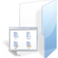 软件分类管理安卓版