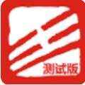 中国地震网(谷歌地图版)安卓版_中国地震网(谷歌地图版)手机版V1.6.0安卓版下载