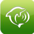携程旅游 V1.1 安卓版
