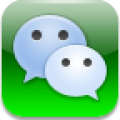微信6.1.2