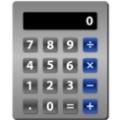 摇计算器安卓版_摇计算器手机版APPV2.5安卓版下载