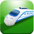 114火车票 V1.6.1.4 安卓版