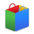 谷歌购物安卓版_谷歌购物手机版APPV3.2安卓版下载