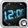 夜间时钟 V4.0.4 安卓版