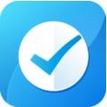清单·有道云笔记 V1.0.1 安卓版
