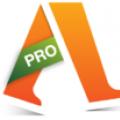 Accupedo计步器 V4.0.9 安卓版
