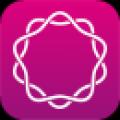 湖南养生安卓版_湖南养生手机appV1.0安卓版下载