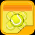 动感网球安卓版