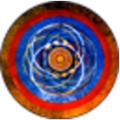 藏历万年历 V2.1.2 安卓版