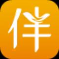 糖伴医生安卓版_糖伴医生手机appV1.5.0安卓版下载