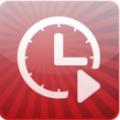 日程记事本 V1.0 安卓版