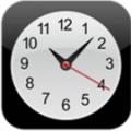 i时钟 V1.0.4 安卓版