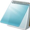 快速记事本 V1.4.4 安卓版
