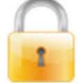 应用锁专业版安卓版
