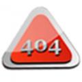 404文件加密安卓版
