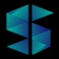 刷刷手环安卓版_刷刷手环手机版APPV4.0.4安卓版下载