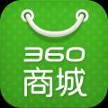 360商城安卓版