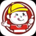 零食网安卓版_零食网手机appV1.1安卓版下载