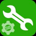 龙骑战歌修改器 V3.0.1 安卓版