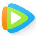 腾讯视频去广告版 V4.0.5.8200 安卓版