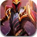 龙骑战歌V1.0.0 IOS版