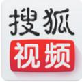 搜狐视频去广告版 V5.0.0 安卓版