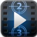 爱可视视频播放器 V8.1.12 安卓版