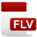 FLV视频播放器 V2.1.0 安卓版