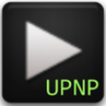 BubbleUPnP播放器 V3.0.5 安卓版