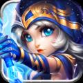 英雄啪啪啪 V0.4.6 PC版