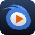 VidOn播放器安卓版