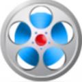 AIPlayer安卓版