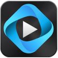 DirectPlayer安卓版