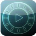 叽歪视频播放器 V1.5.6 安卓版
