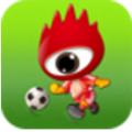 足球中国安卓版