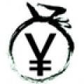 余额宝 V1.1 PC版