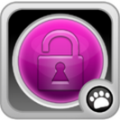 恶搞锁屏 V1.11 安卓版