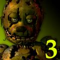 玩具熊的五夜后宫3免验证破解版
