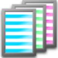 多景桌面 V8.6.6 安卓版