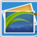 壁纸管家 V2.1.3 安卓版