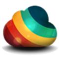 炫彩云桌面 V1.4.45 安卓版
