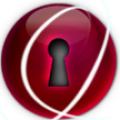 自由定制锁屏 V2.1.3 安卓版
