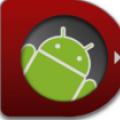 锁屏助手 V2.4.3 安卓版