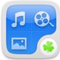 GO资源管理器 V1.36 安卓版